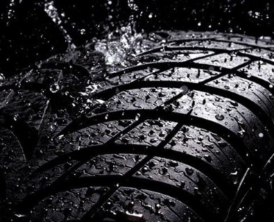 Free tyre check available. Call 0333 247 9999 for tyre quotes